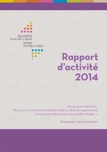 Couv_AVAC_rapport_activite_2014F_1