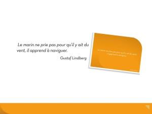 Image site soirée 2