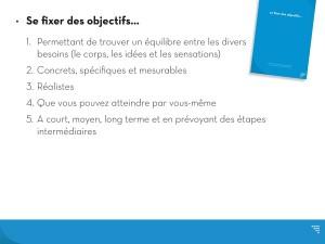Image site soirée 5