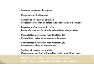 Image site soirée 8