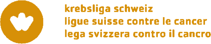 ligue suisse